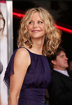 Celebrity Photo: Meg Ryan 2034x3000   651 kb Viewed 230 times @BestEyeCandy.com Added 2132 days ago