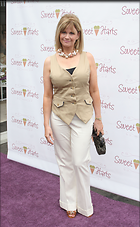 Celebrity Photo: Markie Post 2220x3600   930 kb Viewed 1.290 times @BestEyeCandy.com Added 1525 days ago