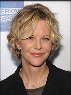 Celebrity Photo: Meg Ryan 2241x3000   715 kb Viewed 380 times @BestEyeCandy.com Added 1684 days ago