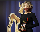 Celebrity Photo: Meg Ryan 2820x2292   967 kb Viewed 40 times @BestEyeCandy.com Added 2050 days ago