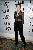 Celebrity Photo: Jamie Lee Curtis 513x768   64 kb Viewed 1.731 times @BestEyeCandy.com Added 1613 days ago