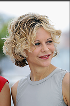 Celebrity Photo: Meg Ryan 1989x3000   640 kb Viewed 137 times @BestEyeCandy.com Added 2071 days ago