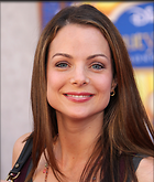 Celebrity Photo: Kimberly Williams Paisley 2552x3000   891 kb Viewed 612 times @BestEyeCandy.com Added 1606 days ago