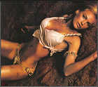 Celebrity Photo: Jolene Blalock 800x709   194 kb Viewed 1.851 times @BestEyeCandy.com Added 2533 days ago