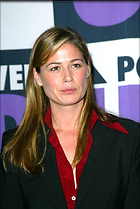 Celebrity Photo: Maura Tierney 2006x3000   710 kb Viewed 221 times @BestEyeCandy.com Added 1317 days ago