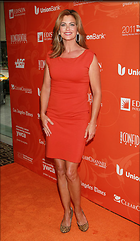 Celebrity Photo: Kathy Ireland 348x600   75 kb Viewed 273 times @BestEyeCandy.com Added 1002 days ago