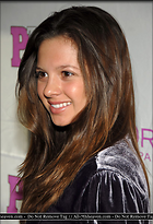 Celebrity Photo: Mackenzie Rosman 409x600   97 kb Viewed 114 times @BestEyeCandy.com Added 1805 days ago