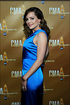 Celebrity Photo: Kimberly Williams Paisley 2000x3000   543 kb Viewed 438 times @BestEyeCandy.com Added 911 days ago