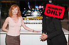 Celebrity Photo: Marg Helgenberger 5616x3718   2.1 mb Viewed 4 times @BestEyeCandy.com Added 910 days ago