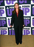 Celebrity Photo: Maura Tierney 2196x3000   922 kb Viewed 164 times @BestEyeCandy.com Added 1622 days ago