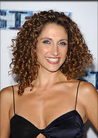 Celebrity Photo: Melina Kanakaredes 1956x2756   807 kb Viewed 725 times @BestEyeCandy.com Added 2349 days ago