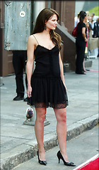 Celebrity Photo: Jennifer Morrison 1754x3000   675 kb Viewed 3.282 times @BestEyeCandy.com Added 2626 days ago