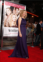 Celebrity Photo: Meg Ryan 2060x3000   792 kb Viewed 173 times @BestEyeCandy.com Added 1992 days ago