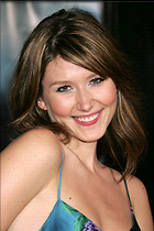 Celebrity Photo: Jewel Staite 1500x2250   333 kb Viewed 999 times @BestEyeCandy.com Added 2093 days ago
