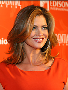 Celebrity Photo: Kathy Ireland 453x600   90 kb Viewed 299 times @BestEyeCandy.com Added 1329 days ago
