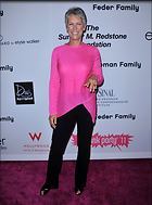 Celebrity Photo: Jamie Lee Curtis 2649x3571   922 kb Viewed 963 times @BestEyeCandy.com Added 1091 days ago