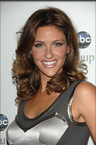 Celebrity Photo: Jill Wagner 1993x3000   724 kb Viewed 4.093 times @BestEyeCandy.com Added 1101 days ago