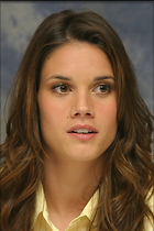 Celebrity Photo: Missy Peregrym 2048x3072   730 kb Viewed 545 times @BestEyeCandy.com Added 1666 days ago