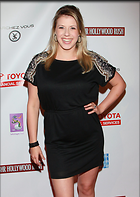 Celebrity Photo: Jodie Sweetin 2131x3000   506 kb Viewed 283 times @BestEyeCandy.com Added 1380 days ago