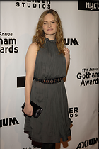 Celebrity Photo: Jennifer Jason Leigh 2400x3600   617 kb Viewed 667 times @BestEyeCandy.com Added 2457 days ago
