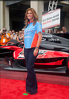 Celebrity Photo: Kathy Ireland 418x600   101 kb Viewed 359 times @BestEyeCandy.com Added 1360 days ago