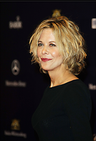 Celebrity Photo: Meg Ryan 2057x3000   613 kb Viewed 227 times @BestEyeCandy.com Added 2050 days ago