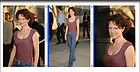 Celebrity Photo: Jean Louisa Kelly 900x465   173 kb Viewed 1.697 times @BestEyeCandy.com Added 2620 days ago