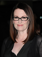 Celebrity Photo: Megan Mullally 2670x3600   737 kb Viewed 354 times @BestEyeCandy.com Added 1940 days ago
