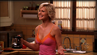 Celebrity Photo: Josie Davis 1905x1088   107 kb Viewed 784 times @BestEyeCandy.com Added 1554 days ago