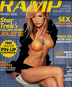 Celebrity Photo: Jolene Blalock 906x1100   223 kb Viewed 800 times @BestEyeCandy.com Added 2758 days ago