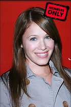 Celebrity Photo: Marla Sokoloff 2400x3600   2.5 mb Viewed 11 times @BestEyeCandy.com Added 2371 days ago