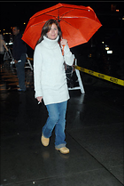 Celebrity Photo: Maura Tierney 335x500   186 kb Viewed 187 times @BestEyeCandy.com Added 918 days ago