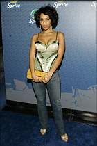 Celebrity Photo: Melyssa Ford 2000x3000   537 kb Viewed 690 times @BestEyeCandy.com Added 2354 days ago