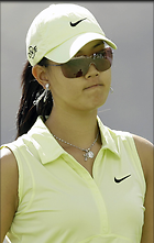 Celebrity Photo: Michelle Wie 1342x2122   132 kb Viewed 392 times @BestEyeCandy.com Added 2594 days ago