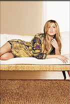 Celebrity Photo: Jennifer Aniston 260x389   100 kb Viewed 280 times @BestEyeCandy.com Added 1977 days ago