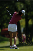 Celebrity Photo: Michelle Wie 2465x3720   648 kb Viewed 887 times @BestEyeCandy.com Added 2399 days ago