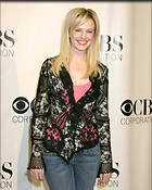 Celebrity Photo: Kathryn Morris 2400x3000   907 kb Viewed 579 times @BestEyeCandy.com Added 1411 days ago
