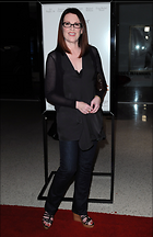 Celebrity Photo: Megan Mullally 2334x3600   689 kb Viewed 357 times @BestEyeCandy.com Added 1940 days ago