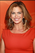 Celebrity Photo: Kathy Ireland 395x600   67 kb Viewed 412 times @BestEyeCandy.com Added 1329 days ago