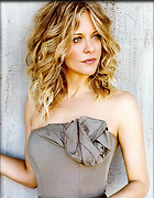 Celebrity Photo: Meg Ryan 832x1070   509 kb Viewed 432 times @BestEyeCandy.com Added 3016 days ago