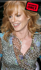 Celebrity Photo: Marg Helgenberger 1356x2278   2.2 mb Viewed 15 times @BestEyeCandy.com Added 1253 days ago
