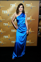 Celebrity Photo: Kimberly Williams Paisley 2000x3000   632 kb Viewed 358 times @BestEyeCandy.com Added 911 days ago