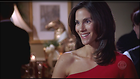Celebrity Photo: Jami Gertz 1920x1080   157 kb Viewed 304 times @BestEyeCandy.com Added 1037 days ago
