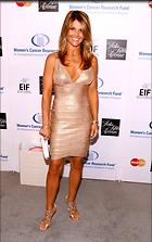 Celebrity Photo: Lori Loughlin 1789x2850   475 kb Viewed 2.818 times @BestEyeCandy.com Added 2703 days ago