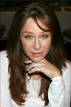 Celebrity Photo: Jamie Luner 500x750   49 kb Viewed 212 times @BestEyeCandy.com Added 1299 days ago