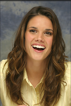 Celebrity Photo: Missy Peregrym 2048x3072   763 kb Viewed 400 times @BestEyeCandy.com Added 1528 days ago