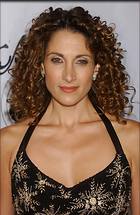 Celebrity Photo: Melina Kanakaredes 2160x3315   757 kb Viewed 574 times @BestEyeCandy.com Added 2349 days ago