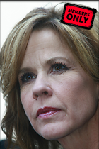 Celebrity Photo: Linda Blair 2336x3504   1,002 kb Viewed 14 times @BestEyeCandy.com Added 2598 days ago