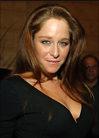 Celebrity Photo: Jamie Luner 434x600   68 kb Viewed 535 times @BestEyeCandy.com Added 919 days ago