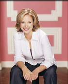 Celebrity Photo: Katie Couric 2416x3000   994 kb Viewed 410 times @BestEyeCandy.com Added 2938 days ago